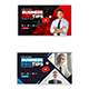 Business YouTube Thumbnail - GraphicRiver Item for Sale