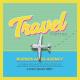 Travel Partner - VideoHive Item for Sale