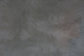 horizontal design on cement and concrete texture for pattern and background - PhotoDune Item for Sale
