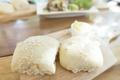 Bun bread - PhotoDune Item for Sale