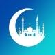 Ramadan On and Eid Al Fitr