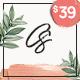Cosmecos   Cosmetics & Perfumes WordPress Theme - ThemeForest Item for Sale