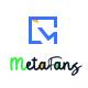 MetaFans - Community & Social Network BuddyPress Theme - ThemeForest Item for Sale