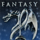 Magical Fantasy Theme