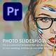 The Slideshow   Memories Photo Slideshow - VideoHive Item for Sale