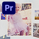 The Inspiration - Photo Slideshow - VideoHive Item for Sale