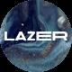 Lazer - Creative Multi-Purpose WordPress Theme - ThemeForest Item for Sale