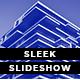 Minimal Slideshow Presentation - VideoHive Item for Sale