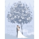 Wedding 4 Blue - GraphicRiver Item for Sale