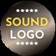 News Style Engaging Logo