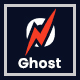 Newsvolt - Professional News and Magazine Style Ghost Blog Theme - ThemeForest Item for Sale
