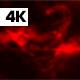 Taurus Zodiac Space 4K - VideoHive Item for Sale