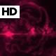 Virgo Zodiac Space - VideoHive Item for Sale
