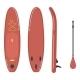 SUP Board  Vector Flat Llustrations Set - GraphicRiver Item for Sale