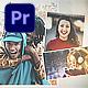 Photo Slideshow - Slideshow of Memories - VideoHive Item for Sale