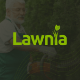 Lawnia - Gardener & Landscaping Business Elementor Template Kit - ThemeForest Item for Sale