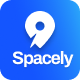 Spacely - Realtor Directory & Listing Bootstrap Template - ThemeForest Item for Sale
