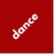 Summer Upbeat Background Dance Pop