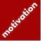 Inspiring Motivational Corporate Pop
