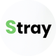 Stray Agency - Multipurpose Responsive Email Template - ThemeForest Item for Sale