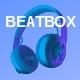 The Beatbox Logo