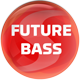 Action Future Bass