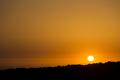 Gorgeous sunset in Essaouira - PhotoDune Item for Sale