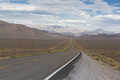 Nevada highway 50 - PhotoDune Item for Sale
