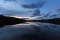 Sunset in the Canaima National Park, Venezuela. - PhotoDune Item for Sale