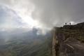 Fantastic view of Mount Roraima and the Gran Sabana - PhotoDune Item for Sale