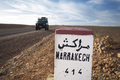 Marrakech 414 km - PhotoDune Item for Sale