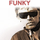 Funky Lottery - AudioJungle Item for Sale