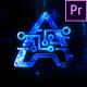 Epic Tech Logo (Premiere Version) - VideoHive Item for Sale