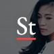 Stills — A Focused WordPress Photography Theme - ThemeForest Item for Sale