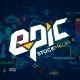 Epic Riser Pack 1