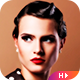 Soft Oil Painting Photoshop Action - GraphicRiver Item for Sale