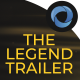 The Legend Trailer l Intense Trailer l Action Teaser l Blockbuster Trailer - VideoHive Item for Sale