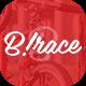 Birace - Bike Store Responsive Shopify Theme - ThemeForest Item for Sale