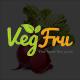 Vegfru - Organic Vegetables eCommerce Shopify Theme - ThemeForest Item for Sale