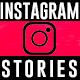 Instagram Stories Trendy - VideoHive Item for Sale