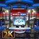 Virtual studio 2 - VideoHive Item for Sale