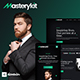 MasteryKit - Business Coach Elementor Template Kit - ThemeForest Item for Sale