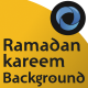 Ramadan Kareem 4K Background - VideoHive Item for Sale