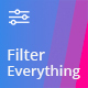 Filter Everything — WordPress & WooCommerce Filter Plugin