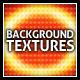 Hexagonal Vibrant Background Grid Texture #1 - GraphicRiver Item for Sale