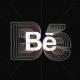 Modern Glitch Logo For Premiere Pro - VideoHive Item for Sale