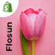Flosun - Flower Shop Shopify Theme - ThemeForest Item for Sale