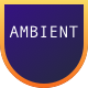 Ambient & Innovation Technology