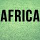 Ambience Nature Safari African Epic