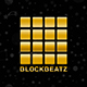 Lo-Fi Background Hip Hop